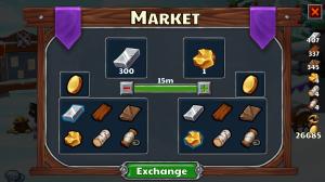 castle cats market