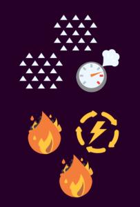 Little Alchemy 2 using doubles