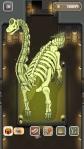 Bracchiosaurus